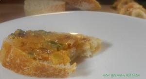 Onion Butter