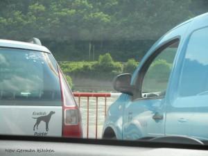 car-ferry2