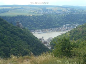 nature-middle-rhine2