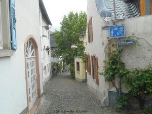old-streets