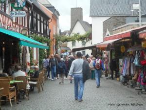 ruedesheim
