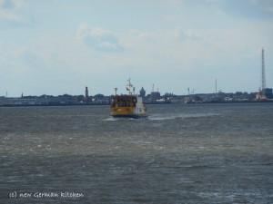 ferry-leaving-cuxhafen