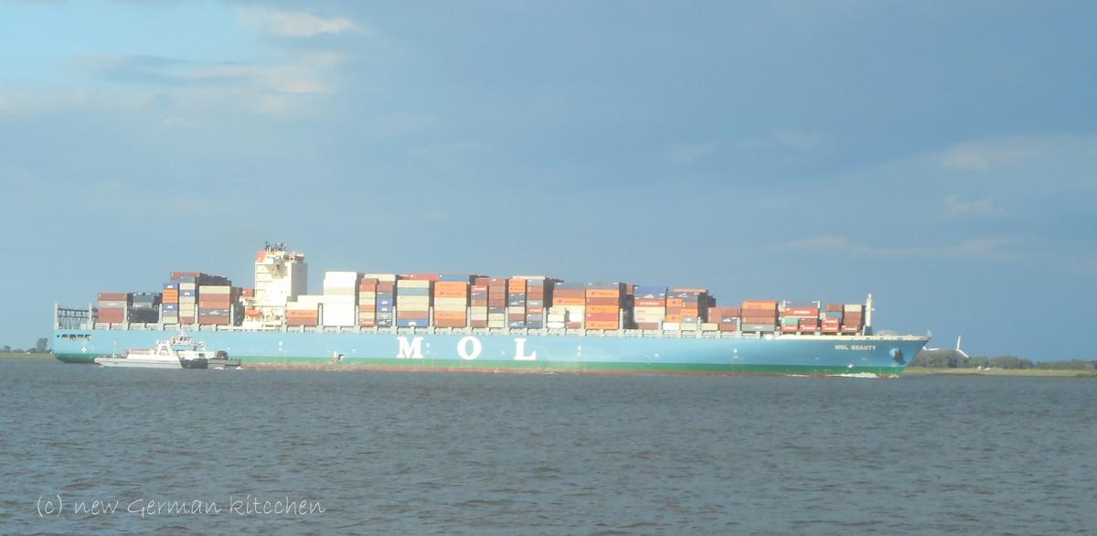 ships-ferry