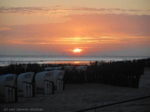 sunrise-beach-basket