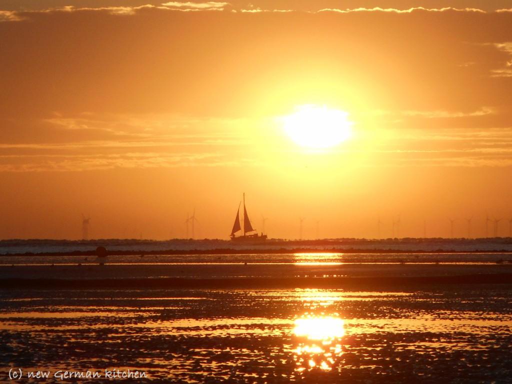 sunrise-boat.