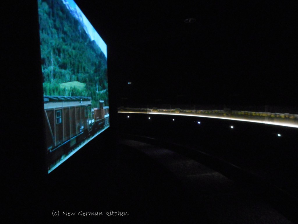 Klimahaus-train-journey