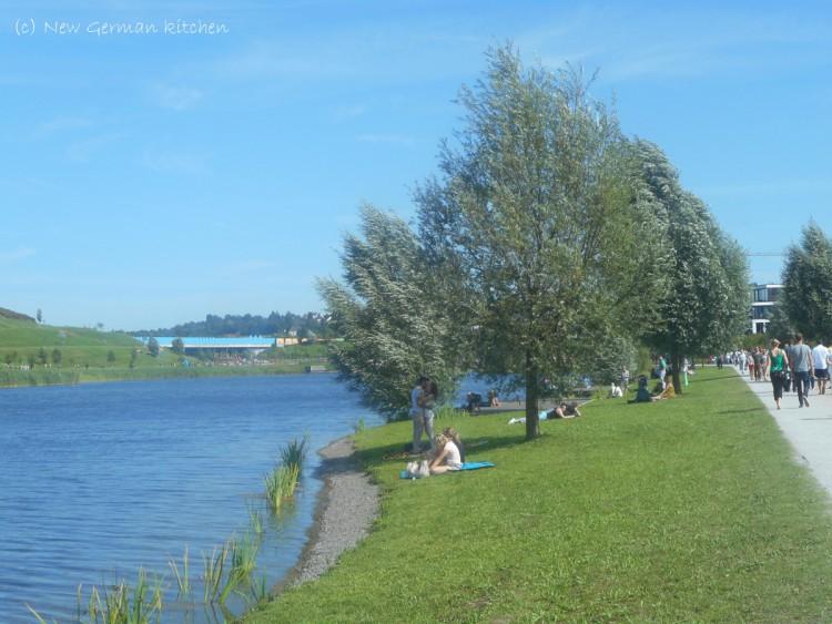 sidewalk-LakePhoenix